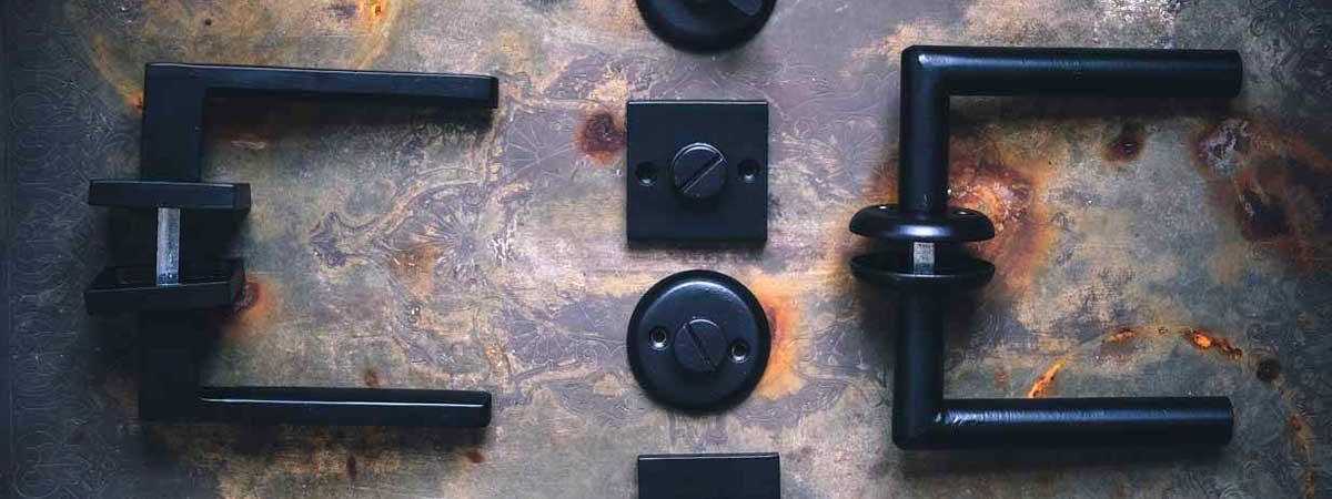 Kleine elementen die de hele woonstijl van je huis kunnen veranderen